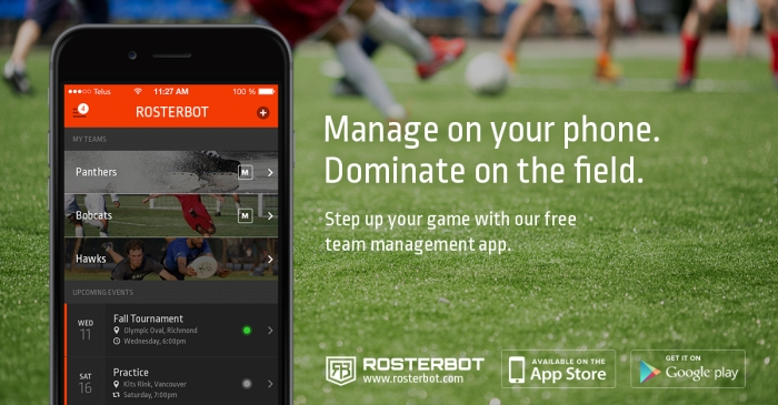 rosterbot_app1200x627_soccer-2