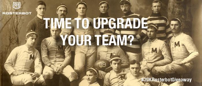 header_upgradetime