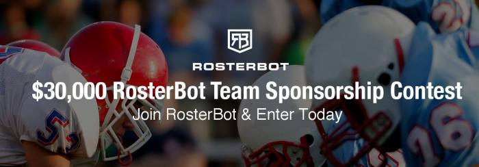 rosterbot-contest-pic